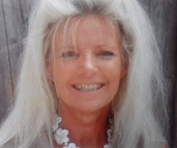 Ingrid Westercamp