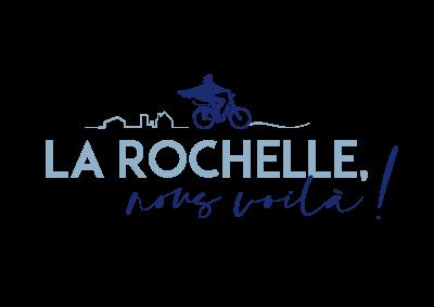 La Rochelle, nous voilà !